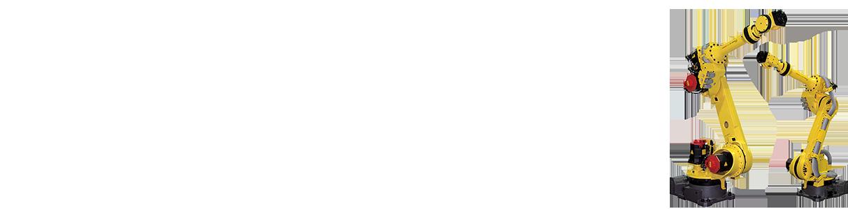 Robatik