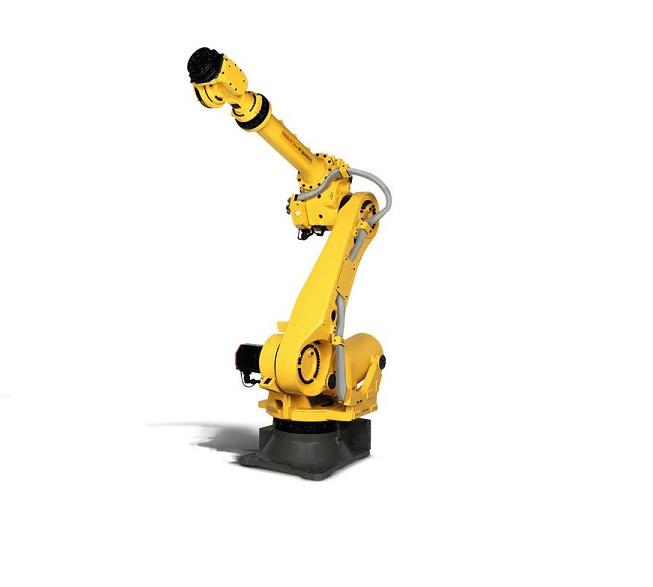 Taşıma Robotları